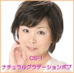 cs1-1b-s