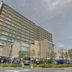 多摩総合医療センター